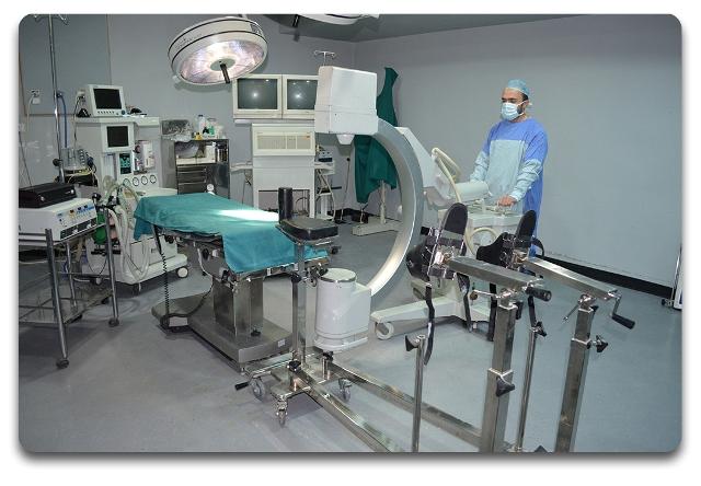 أطباء في مصحات بالرباط يلهبون أسعار العمليات الجراحية