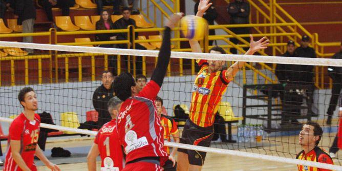 تأجيل جميع الأنشطة الرياضية في عاصمة تونس