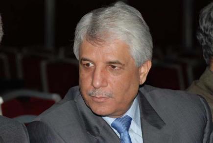 وزير العدل الجزائري ينفي أن يكون مشروع قانون العقوبات إملاء خارجيا
