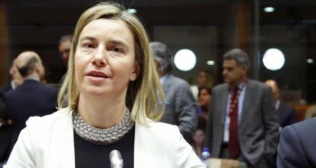 قمة مغاربية أوروبية ببرشلونة عن الإرهاب والهجرة