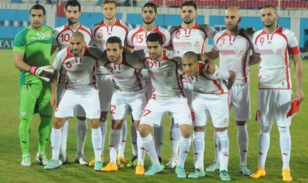 المحكمة الرياضية ترفض شكوى الجامعة التونسية ضد الكاف
