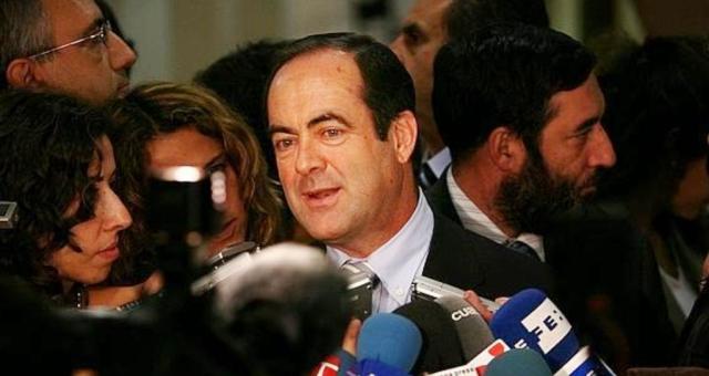 الداخلية تجاهلت تحذير الاستخبارات من هجوم مدريد