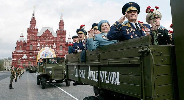 روسيا غاضبة من الدول الأوروبية بسبب مقاطعتها لها