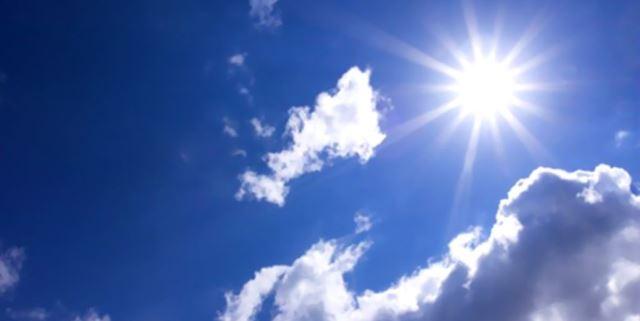 الأرصاد الجوية المغربية : الحرارة قادمة..