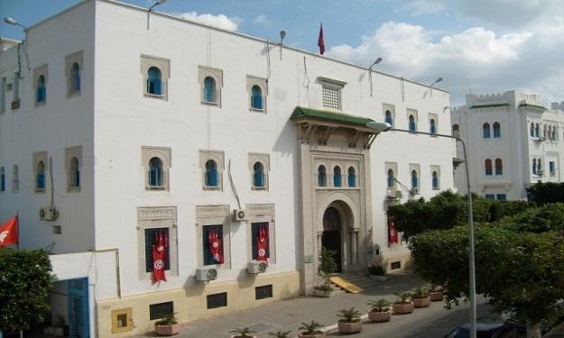 تونس: أزمة نقابة التعليم و الوزارة على طاولة البرلمان