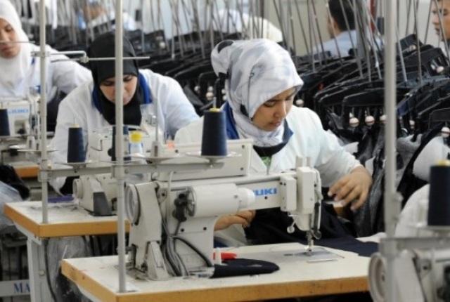 مليون و600 ألف أسرة فقيرة تعيلها نساء مغربيات