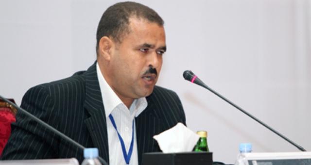 جدل الإرهاب والحرية في تونس