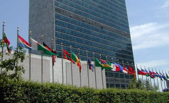 الناصري: المغرب في حاجة إلى معارضة قوية لطرح البدائل