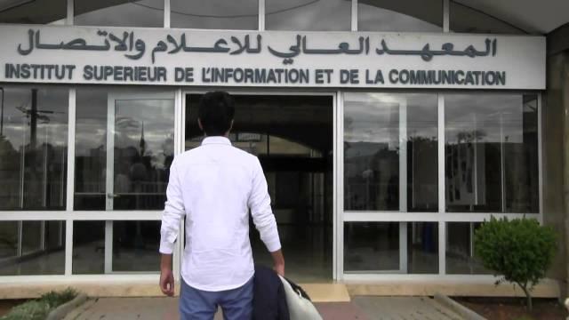 الخلفي :هذه هي الثوابت التي تؤطر سياسة المغرب بشأن قضية الصحراء