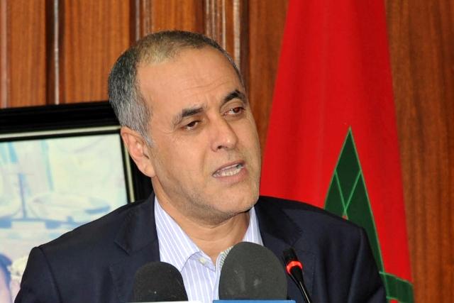 نقابة الصحافة تصدر تقريرها السنوي حول حرية الصحافة في المغرب