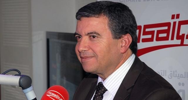 المؤسسات المالية المانحة وخصخصة الدولة التونسية