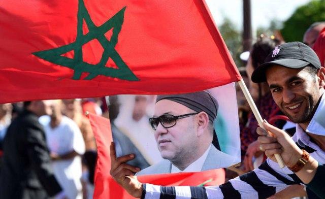 عدد أفراد الجالية المغربية في تونس بلغ 5565 مقيما