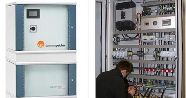 هذا الجهاز يغنيك عن دفع فاتورة الكهرباء