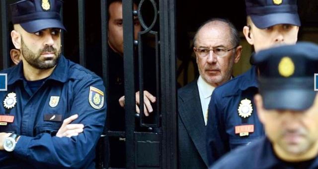 مطالب بتغيير نمط الاقتراع في إسبانيا