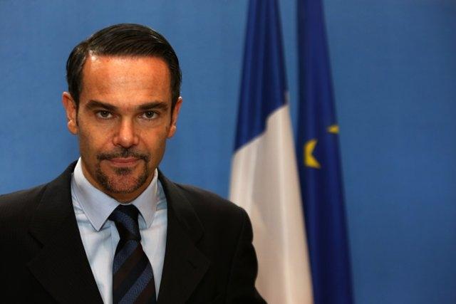 الصحراء المغربية..فرنسا تعتبر مخطط الحكم الذاتي أساسا جديا من أجل حل متفاوض بشأنه