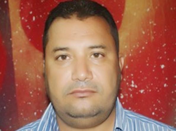 الحركة الطلابية في تونس.. عراقة التاريخ وفوضى الحاضر
