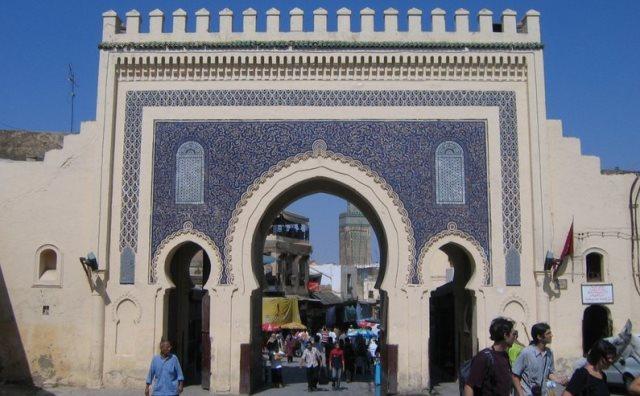ممثلو الأديان يجتمعون في فاس ويقررون خطة لمكافحة التطرف
