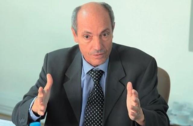 وزير التشغيل المغربي يدعو لبلورة استراتيجيات جديدة لتطويق بطالة الشباب