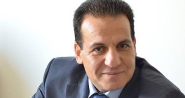 الإعلام العمومي والانتقال الديمقراطي عربياً