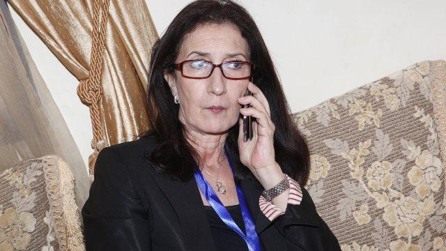 بنخضرة: آفاق تطوير القطاع المنجمي تكتسي أهمية قصوى بالمغرب