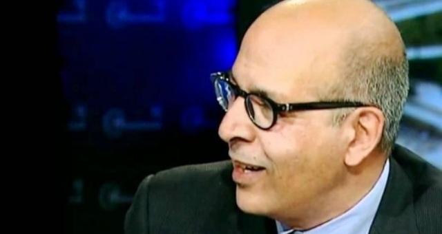 أزمة العرب: النفَس الطويل هو الحل