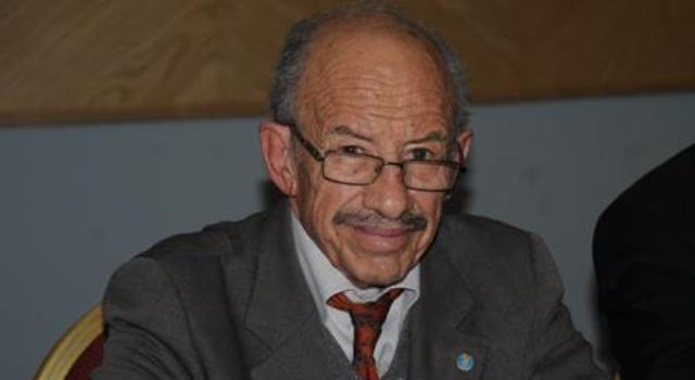 النشناش: المنظمات الحقوقية المغربية مطالبة بتعزيز المسار الحقوقي وبالابتعاد عن المزايدات