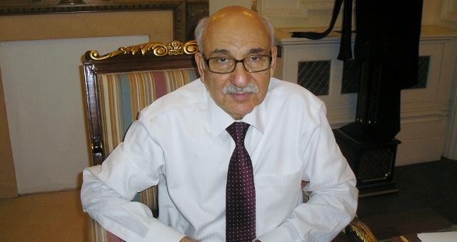 محمود محمد الناكوع
