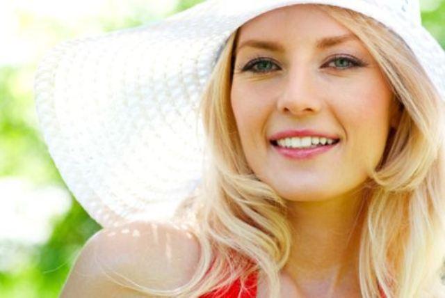 7 نصائح تجعل فصل الصيف أكثر نشاطا وحيوية