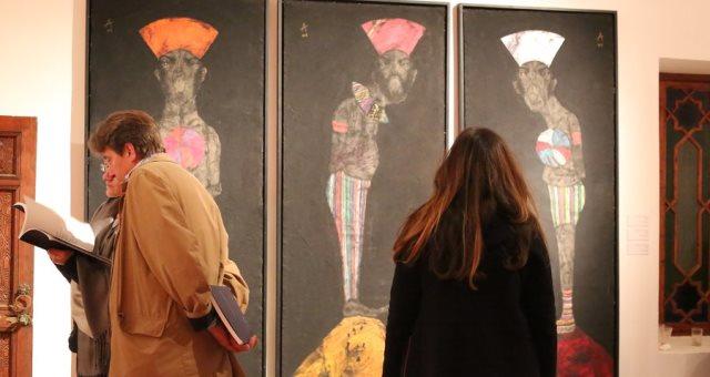 بمبادرة من المغرب..معرض في مبنى الأمم المتحدة حول حقوق الإنسان