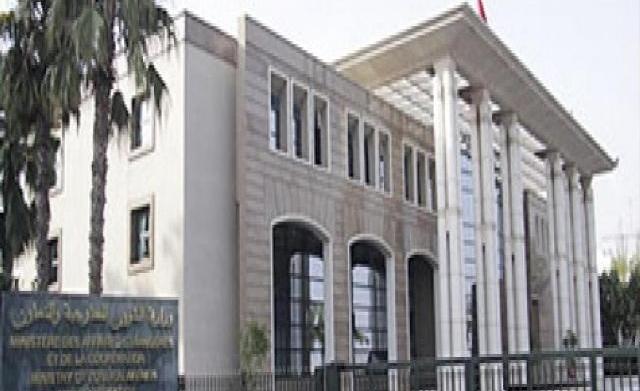 الخارجية المغربية: لا أساس لاتهامات القضاء الإسباني وهي أقرب إلى المسخرة
