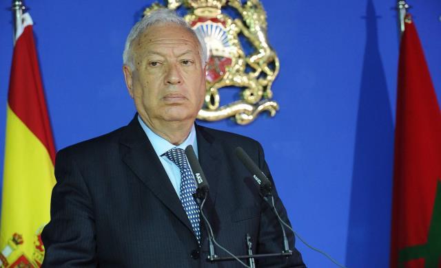 اسبانيا تعرب عن ارتياحها لمصادقة مجلس الأمن على قرار بخصوص الصحراء