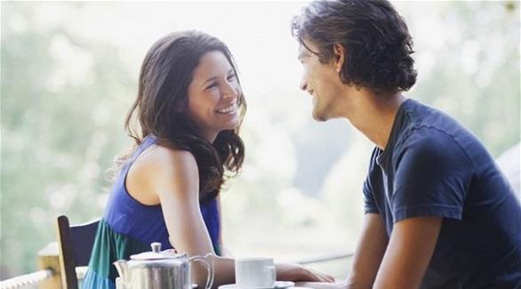 6 أفكار لنزهات رومنسية مع زوجك