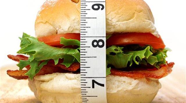 7 أضرار تسببها الوجبات عالية الدهون