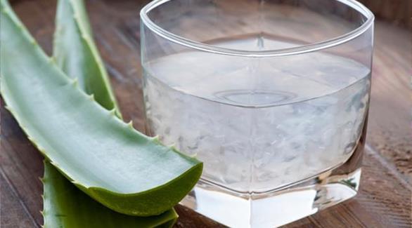 8 فوائد صحية مدهشة لشراب الصبّار