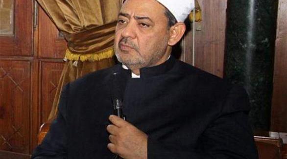 الأزهر يطلق قناة فضائية لنشر وسطية الإسلام