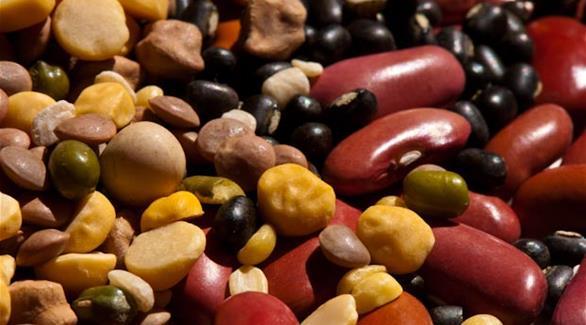 كيف تزيد الكولسترول الجيد بطرق طبيعية؟