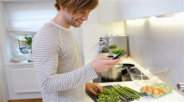 ما هي أخطر الأدوات في المطبخ على صحتك؟