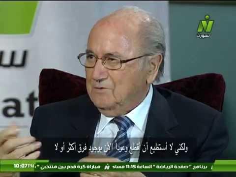 ديربي الجزائر بين الاتحاد والمولودية بدون جمهور