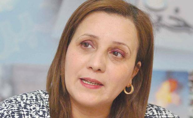 الجزائر الأولى عربيا في مجال رعاية حقوق المرأة