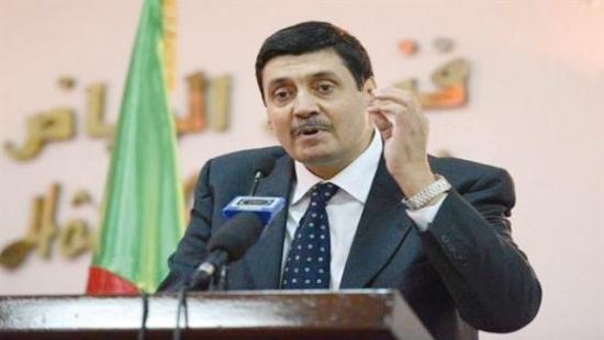 وزير المجاهدين: فرنسا لا بد أن تعترف بجرائمها في الجزائر