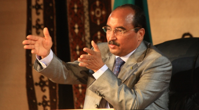 طرد ديبلوماسي جزائري من نواكشوط بعد تسريبه لأخبار بهدف الإساءة للمغرب