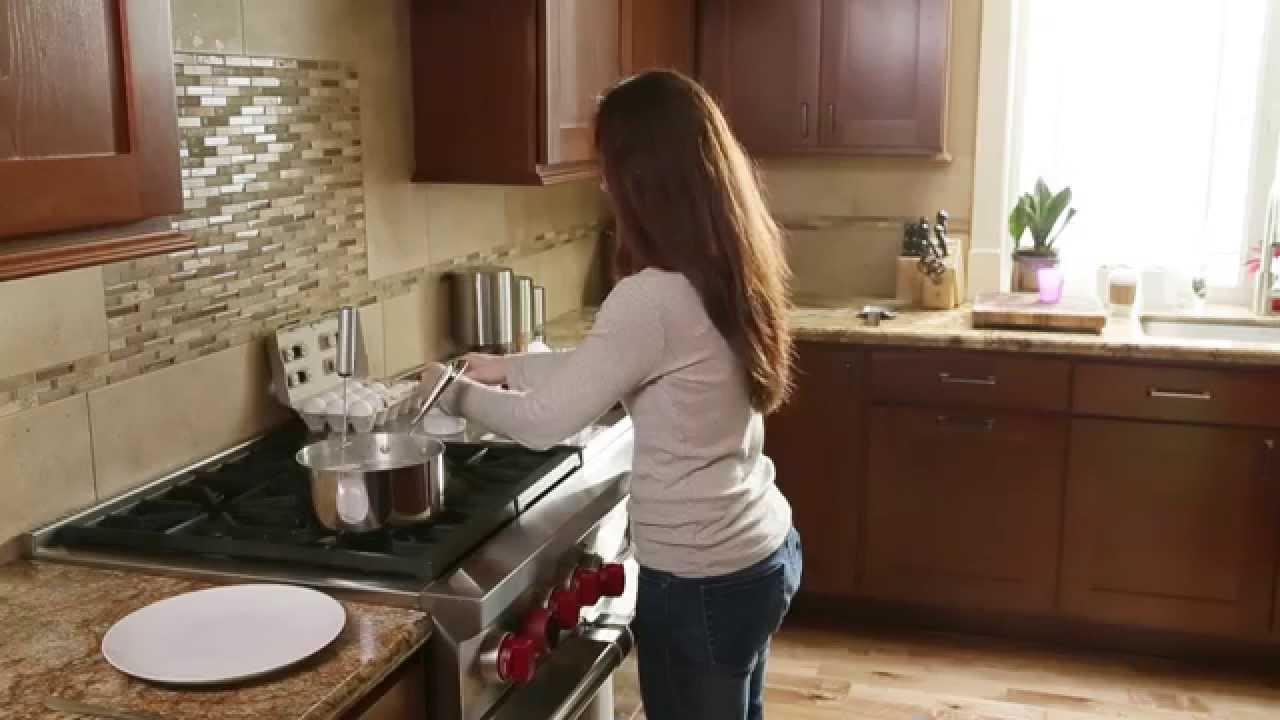 ما هو الشامبو المناسب لغسل الشعر يومياً؟