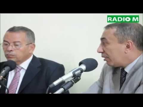جزائريون ينوهون بالمجتمع المدني المغربي المثقف بالمقارنة مع الجزائري