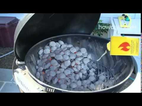 بالفيديو: أفضل طريقة لشوي شرائح اللحم