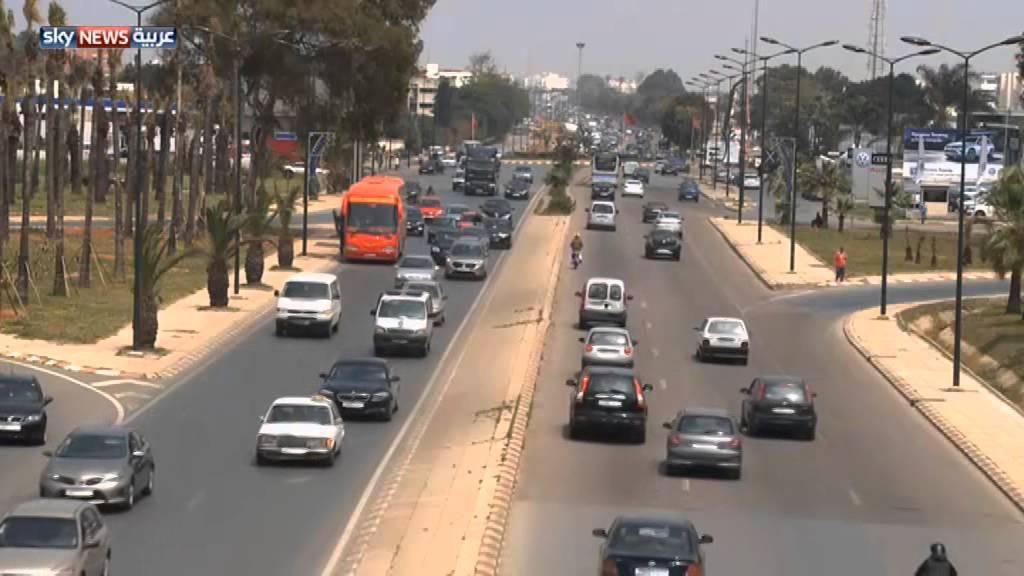 مشروع قانون للتجارة الخارجية على طاولة اجتماع مجلس الحكومة المغربية