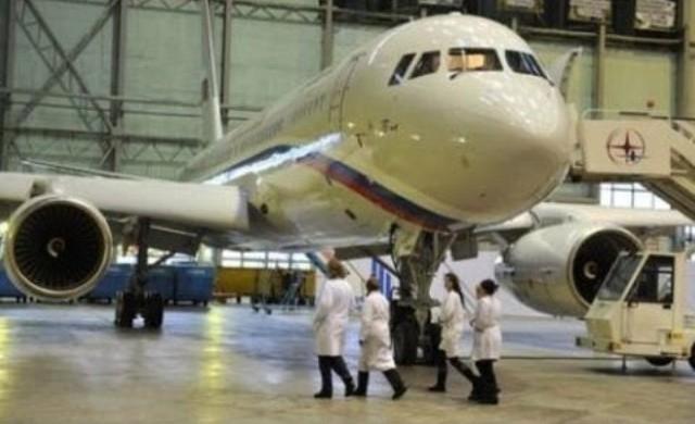 المغرب يتطلع للتموقع أكثر في مجالات النقل الجوي ومهن الطيران المدني