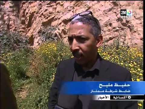«قوارب الموت» والحل المفقود في ليبيا