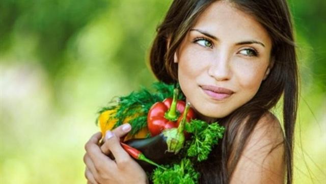 5 أطعمة تمنحك الطاقة في عز الصيف