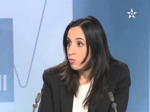 مجلس الأمن أنصف المغرب بخصوص قضية الصحراء