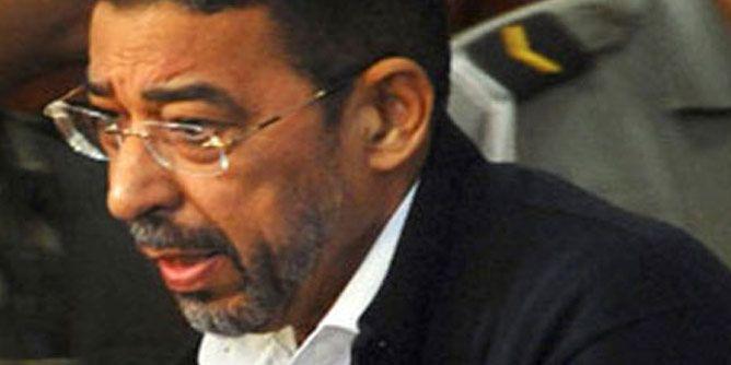 تونس.. إعلان عن مجلس حكماء المؤسسة الأمنية برئاسة الجنرال علي السرياطي